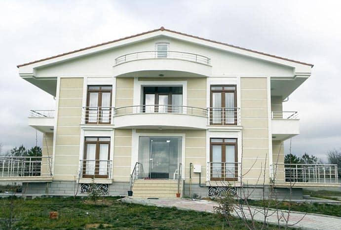 Pimapen Ankara-Yeşilvadi KYK
